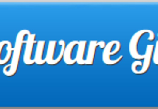 Daily giveaway software
