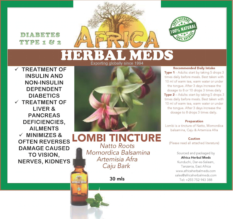 treatment for itching from diabetes - herbal treatment for diabetes  insipidus - signs and symptoms common