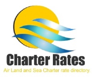 Home to Charter Rates