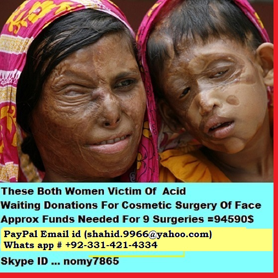 DONATION APPEAL FOR KIDNEY TRANSPLANTATION OF 11 YEARS POOR GIRL