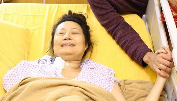 Urgent need of kidney transplant for my mother | Medical Fundraising