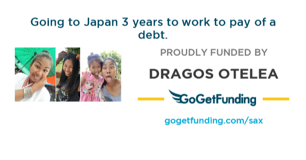 Funded by Dragos Otelea